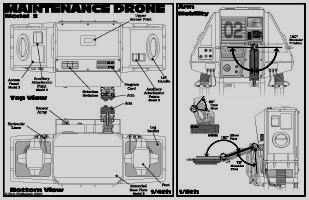silent running drone model with Sr 2 S Le Page on SR 2 S le Page moreover News 15 furthermore Article3655463 as well Drone 02 Huey 500177636 besides Thing 354381.